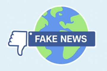 Facebook is asking users which news publications they trust